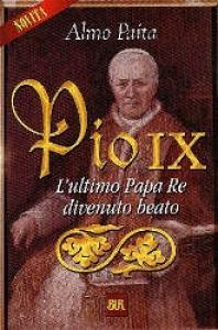 Pio 9.