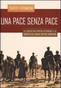 Una pace senza pace