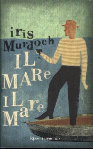 Il mare, il mare / Iris Murdoch ; traduzione di Fabrizio Ascari