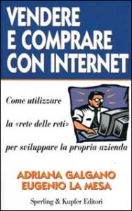 Vendere e comprare con Internet