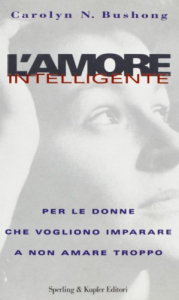 L' amore intelligente
