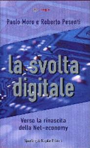 La svolta digitale