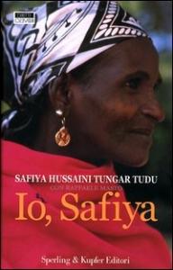 Io Safiya
