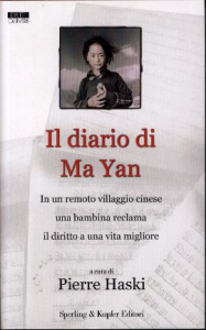 Il diario di Ma Yan