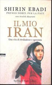 Il mio Iran