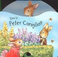 Dov'è Peter Coniglio?