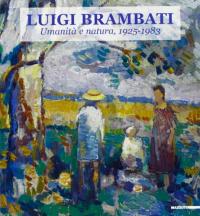 Luigi Brambati