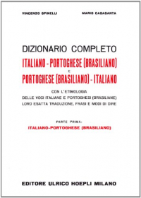 1: Italiano-portoghese (Brasiliano)