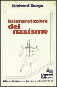 Interpretazioni del nazismo