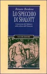 Lo specchio di Shalott