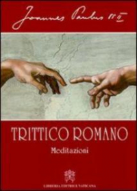 Trittico romano