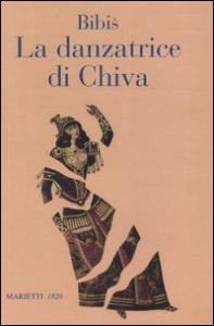 La danzatrice di Chiva