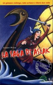La saga di Aslak