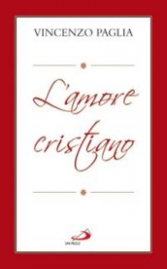 L'amore cristiano