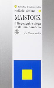 Maistock