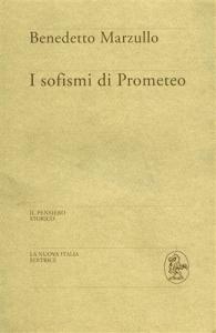 I sofismi di Prometeo
