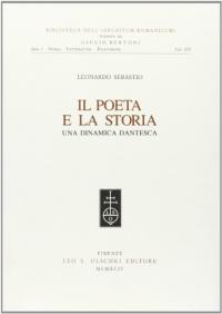 Il poeta e la storia