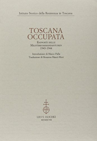 Toscana occupata