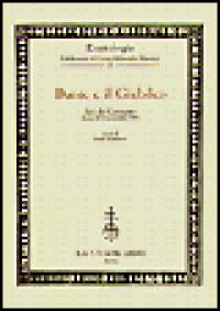 Dante e il giubileo