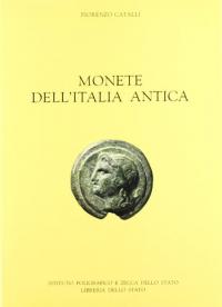 Monete dell' Italia antica