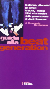 Guida alla beat generation