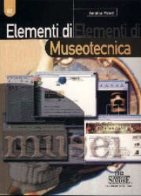 Elementi di museotecnica