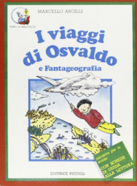 I viaggi di Osvaldo