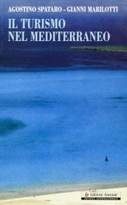 Il turismo nel Mediterraneo