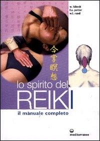 Lo spirito del reiki