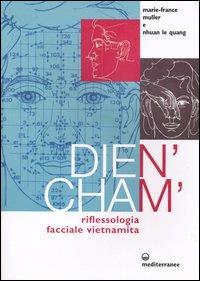 Dien'cham'