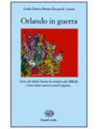 Orlando in guerra