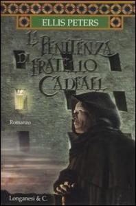 La penitenza di fratello Cadfael