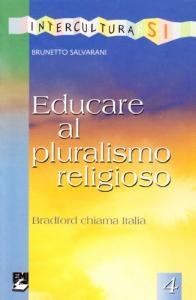 Educare al pluralismo religioso