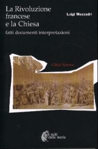 La rivoluzione francese e la chiesa