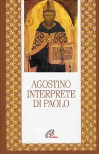 Agostino interprete di Paolo