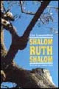 Shalom, Ruth, Shalom