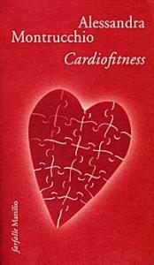 Cardiofitness / Alessandra Montrucchio