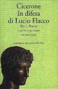 In difesa di Lucio Flacco