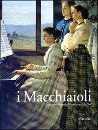 I macchiaioli: prima dell'impressionismo