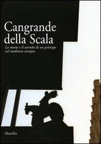 Cangrande della Scala