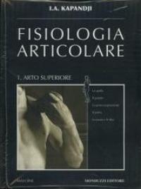 Fisiologia articolare