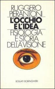 L'occhio e l'idea
