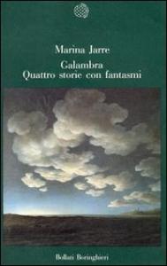 Galambra