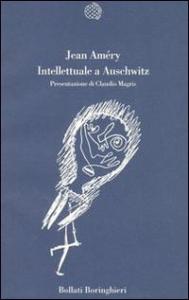 Intellettuale a Auschwitz