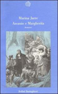 Ascanio e Margherita