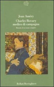 Charles Bovary, medico di campagna