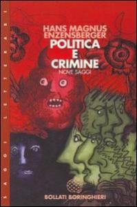Politica e crimine