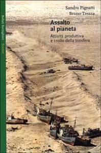 Assalto al pianeta