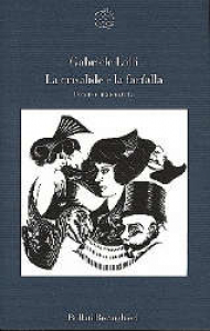 La crisalide e la farfalla : donne e matematica / Gabriele Lolli