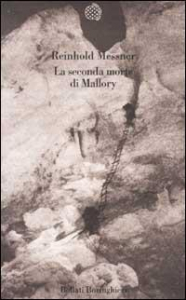 La seconda morte di Mallory